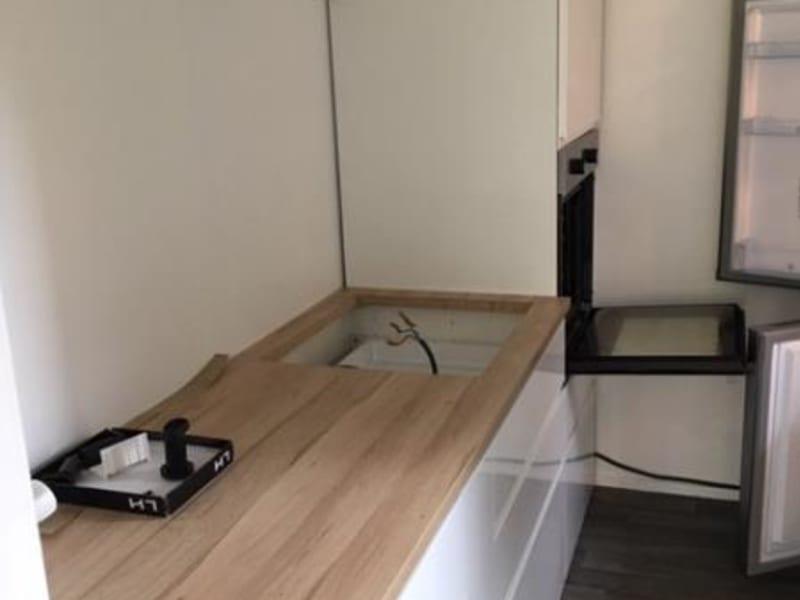Rental apartment Cergy 790€ CC - Picture 3