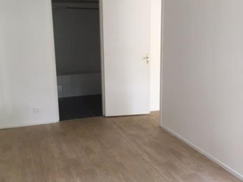 Rental apartment Cergy 790€ CC - Picture 5