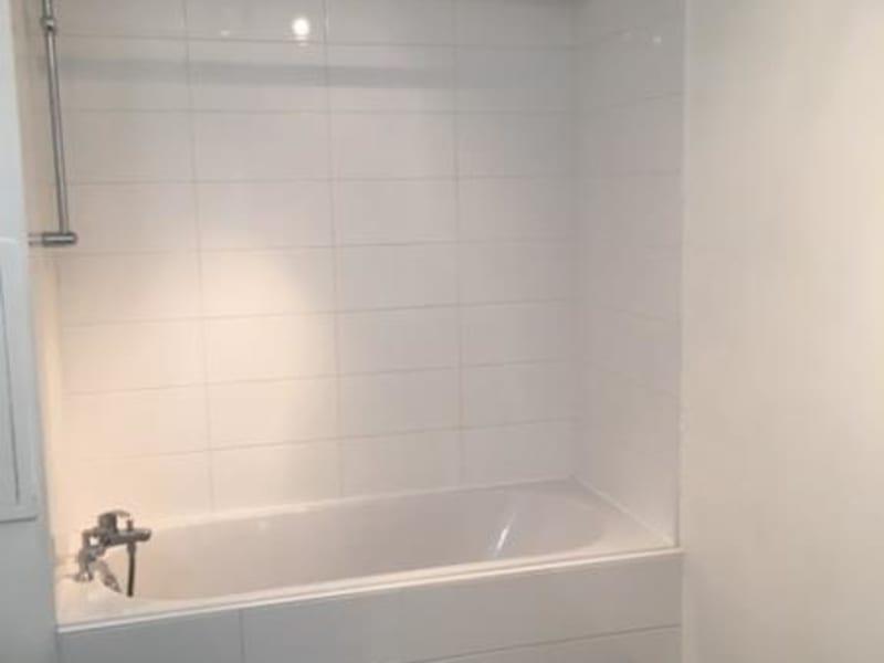 Rental apartment Cergy 790€ CC - Picture 6