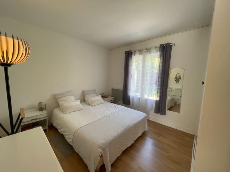 Sale house / villa Pontoise 522500€ - Picture 8