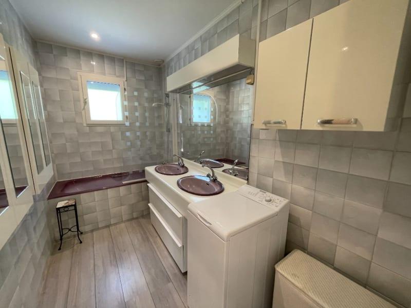 Sale house / villa Pontoise 522500€ - Picture 9