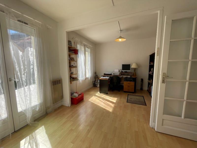 Sale house / villa Pontoise 522500€ - Picture 10