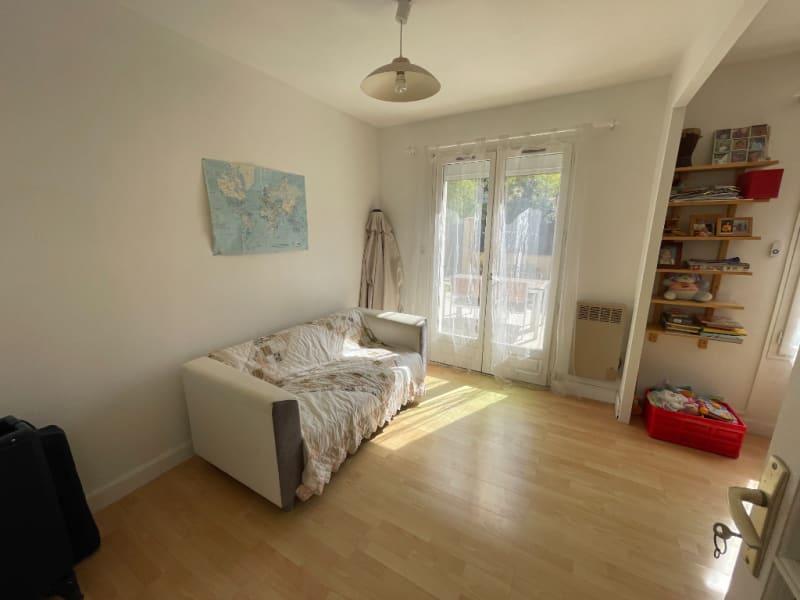 Sale house / villa Pontoise 522500€ - Picture 11