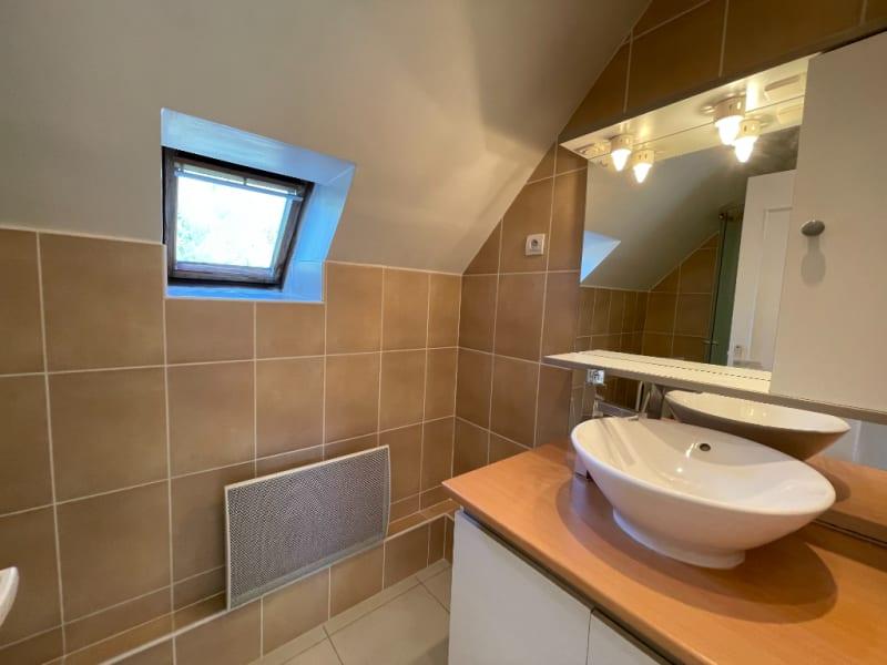 Sale house / villa Pontoise 522500€ - Picture 12
