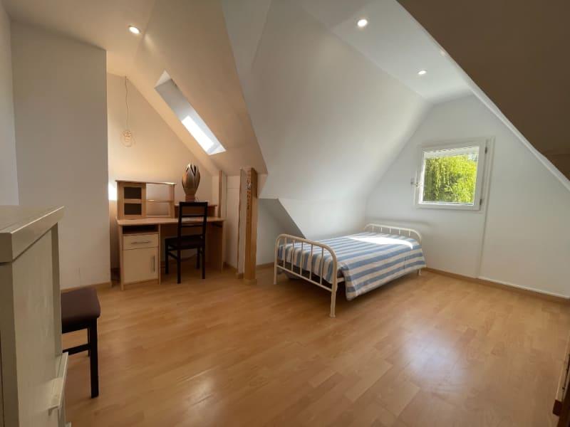 Sale house / villa Pontoise 522500€ - Picture 13