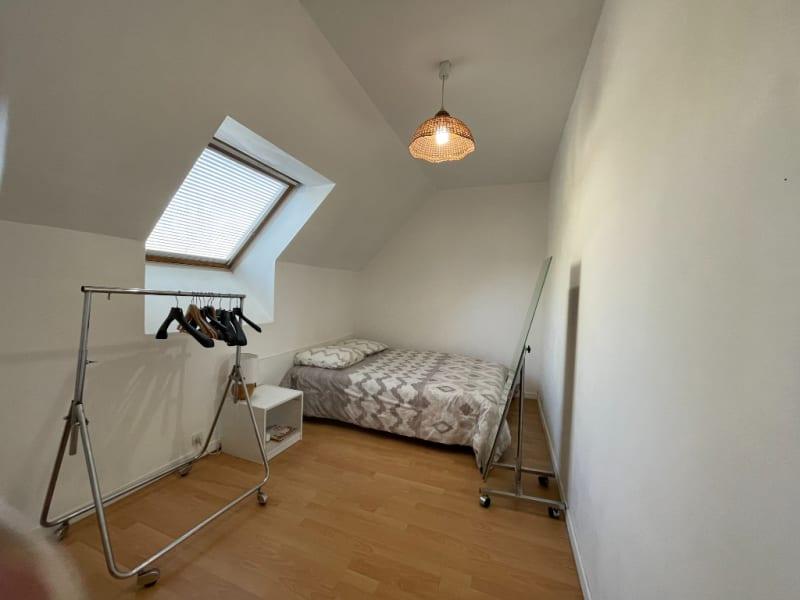 Sale house / villa Pontoise 522500€ - Picture 14