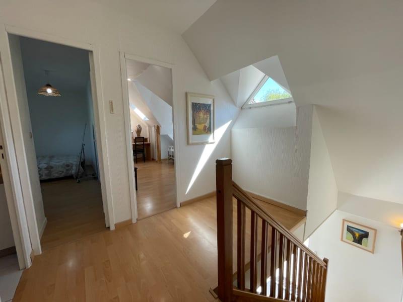 Sale house / villa Pontoise 522500€ - Picture 15