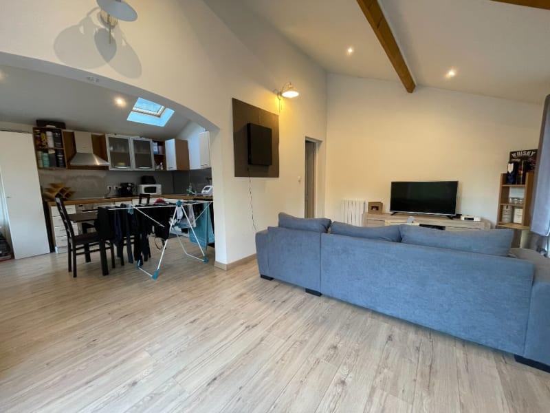 Sale house / villa Pontoise 522500€ - Picture 16