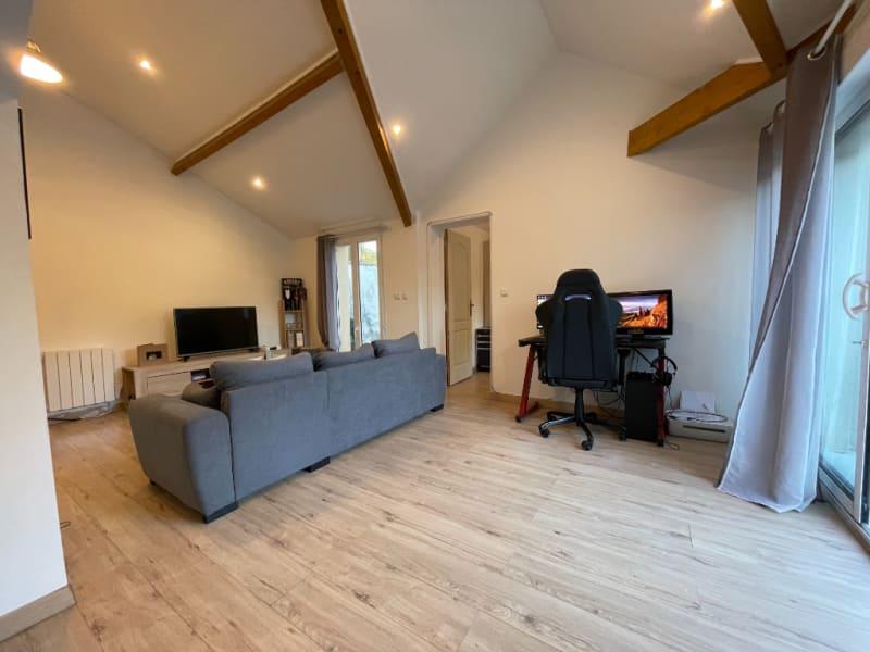 Sale house / villa Pontoise 522500€ - Picture 17