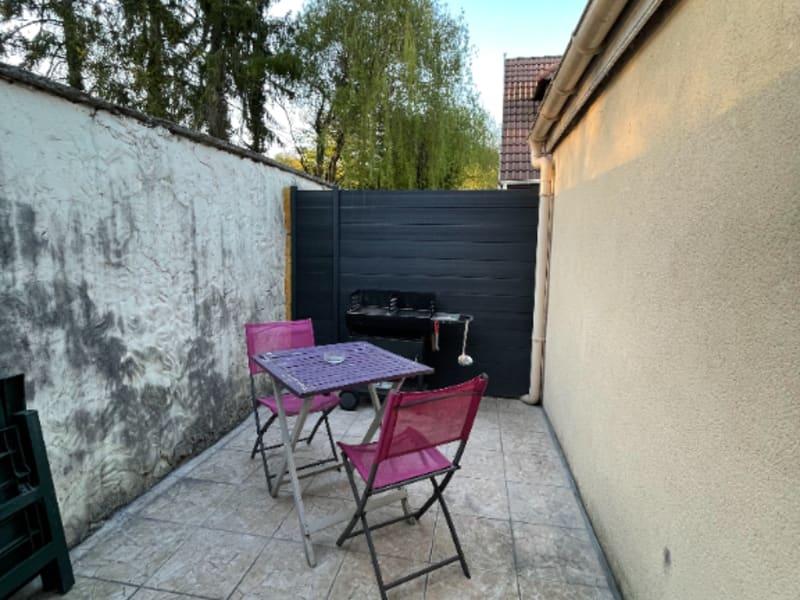 Sale house / villa Pontoise 522500€ - Picture 18