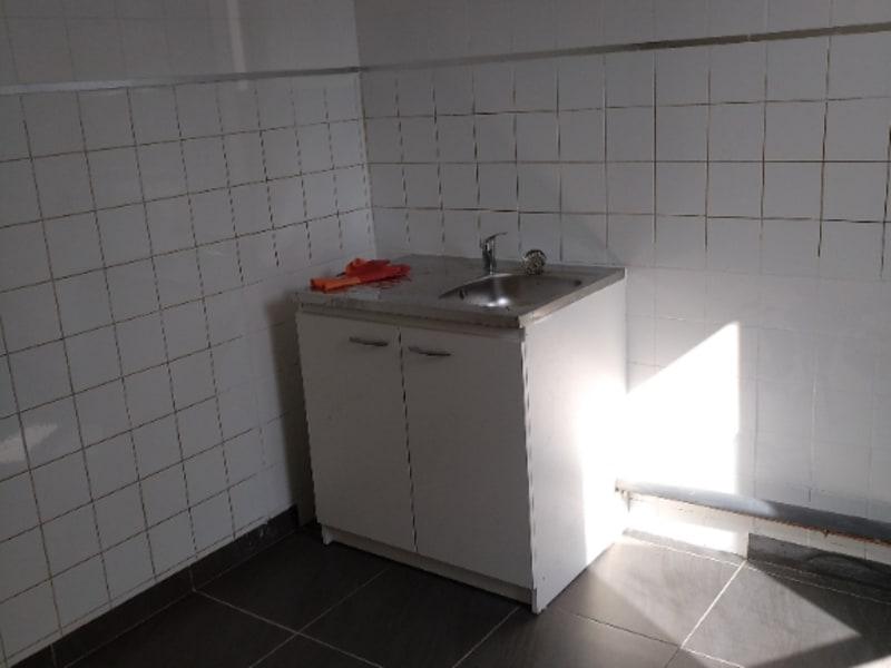 Vermietung wohnung Argenteuil 950€ CC - Fotografie 8