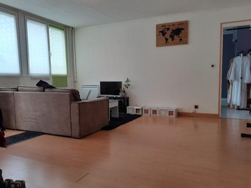 Verkauf wohnung Argenteuil 172800€ - Fotografie 5