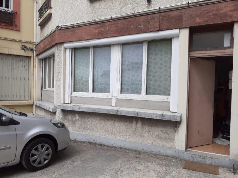 Verkauf wohnung Argenteuil 172800€ - Fotografie 6