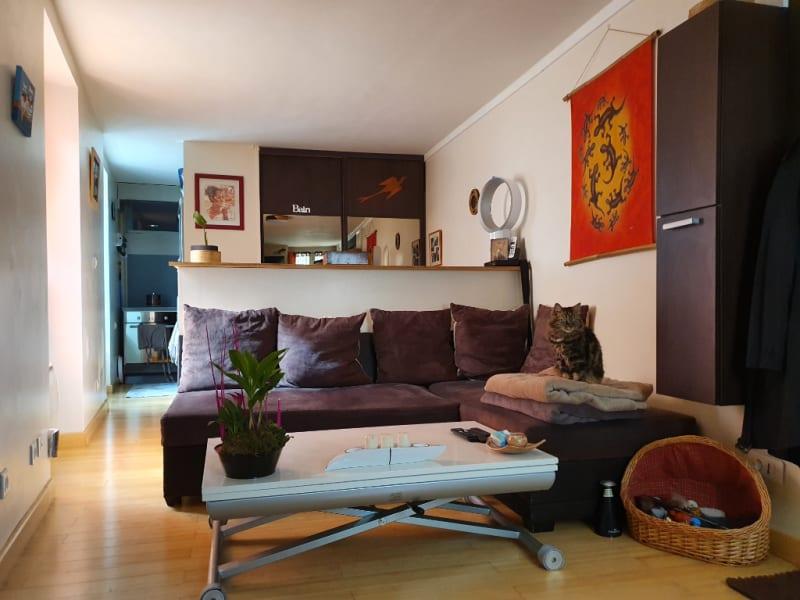 Vente appartement Sannois 150000€ - Photo 1