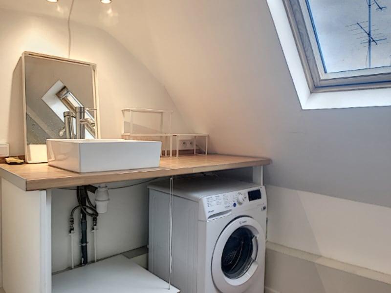 Sale apartment Melun 102000€ - Picture 5
