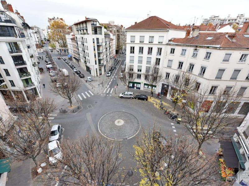 Location appartement Lyon 6ème 1510€ CC - Photo 6
