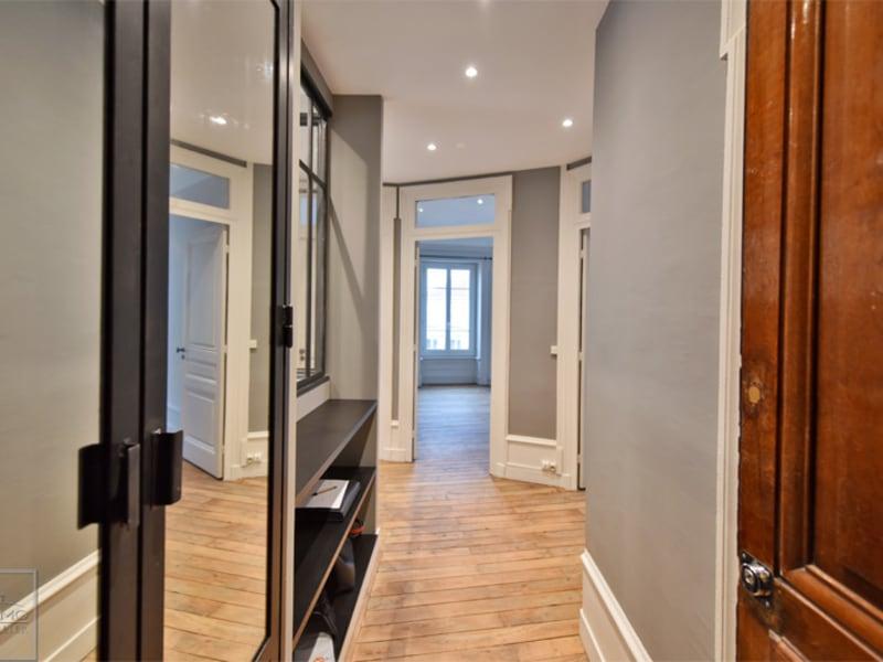 Location appartement Lyon 6ème 1510€ CC - Photo 7