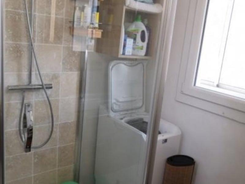 Vente appartement Toulon 163000€ - Photo 7