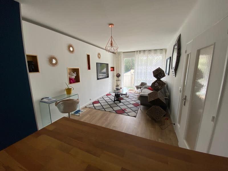 Vente appartement Caen 137000€ - Photo 7
