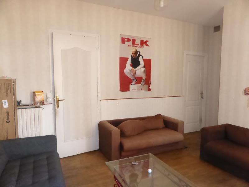 Sale house / villa Compiegne 480000€ - Picture 1