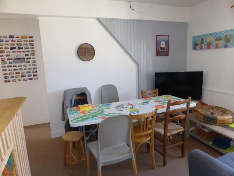 Sale house / villa Compiegne 480000€ - Picture 2