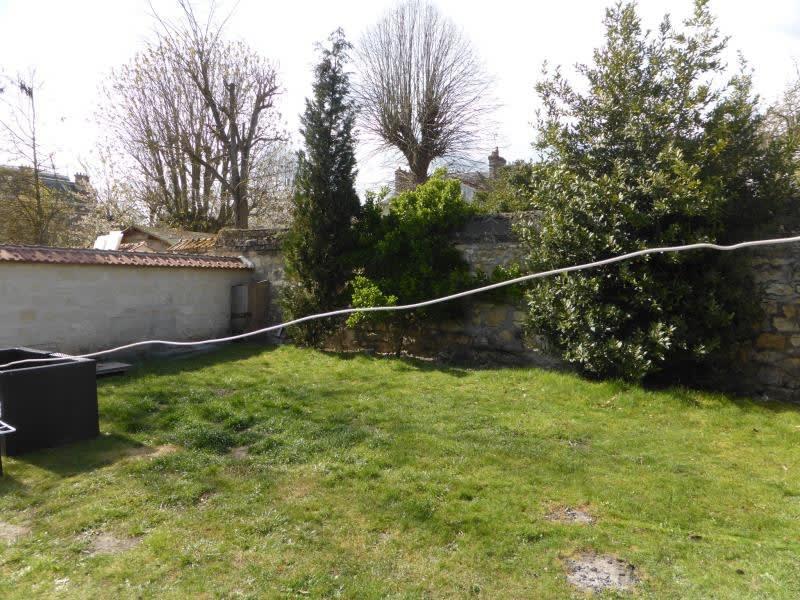Sale house / villa Compiegne 480000€ - Picture 3