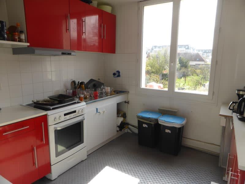 Sale house / villa Compiegne 480000€ - Picture 4