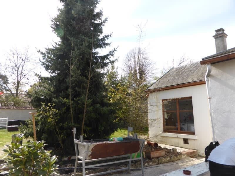 Sale house / villa Compiegne 480000€ - Picture 5