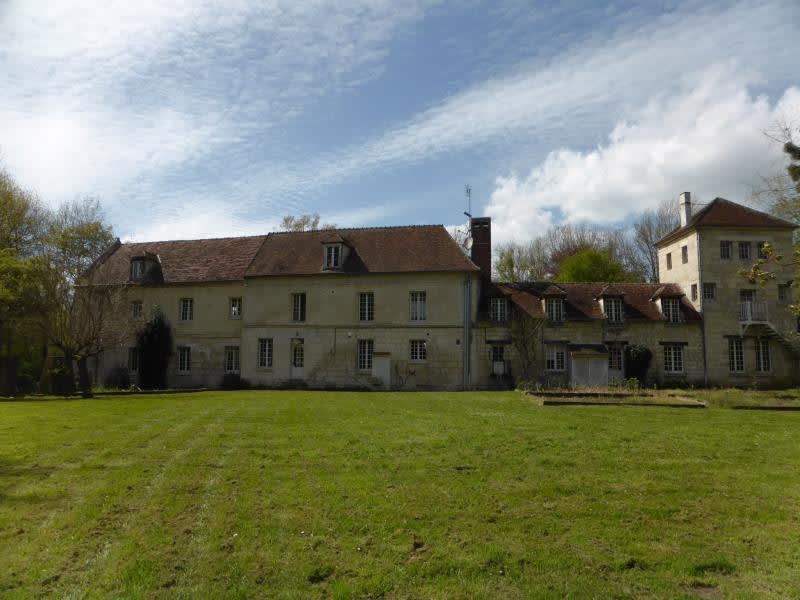 Verkauf von luxusobjekt haus Margny sur matz 1260000€ - Fotografie 8