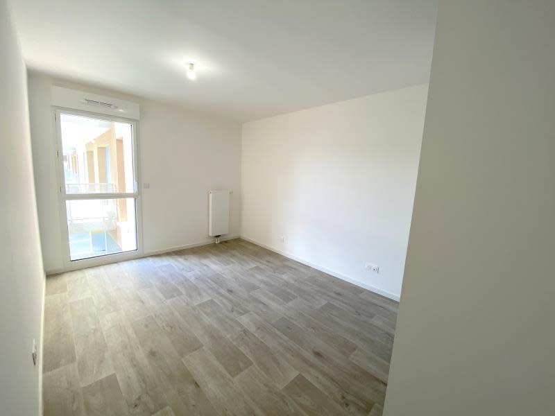 Sale apartment Fort mahon plage 218250€ - Picture 3