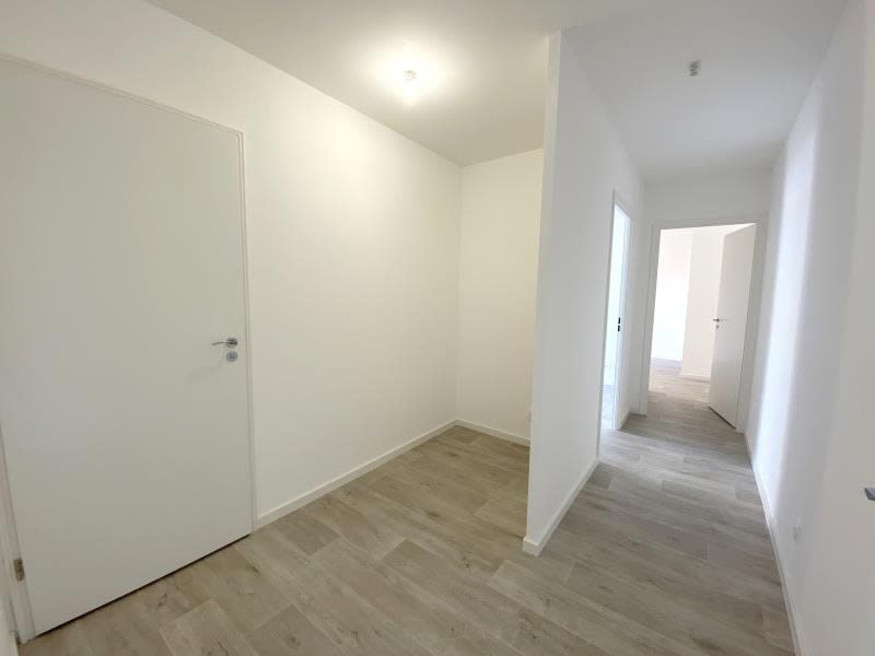 Sale apartment Fort mahon plage 218250€ - Picture 4