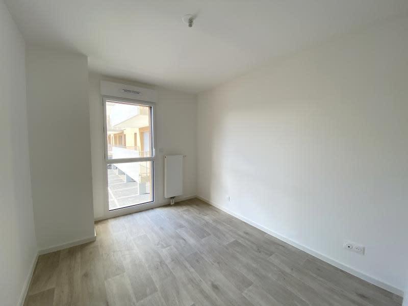 Sale apartment Fort mahon plage 218250€ - Picture 5