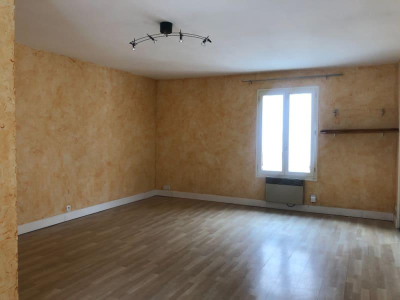 Verkauf wohnung Chambourcy 210000€ - Fotografie 2