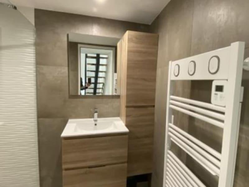 Aрендa квартирa Nice 800€ CC - Фото 5