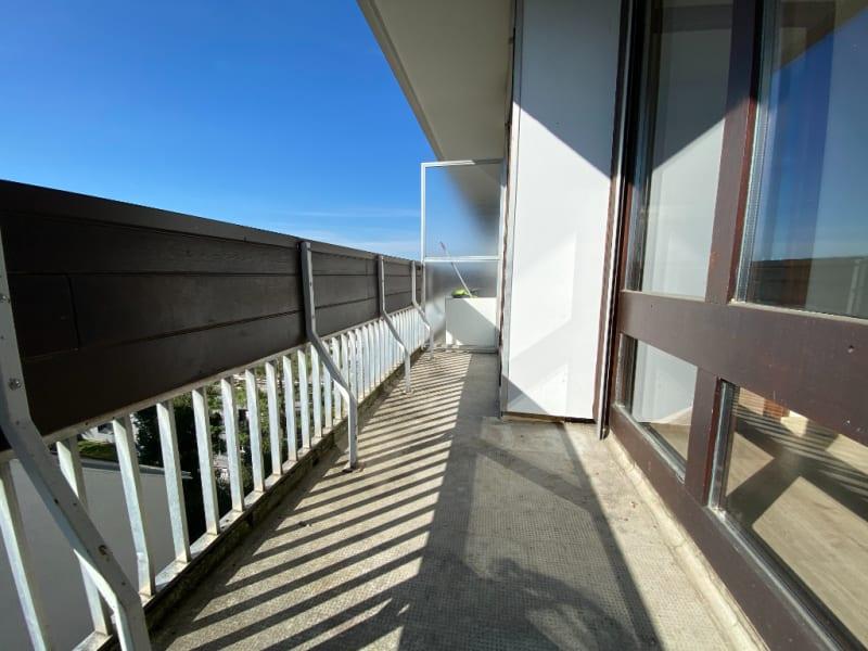 Sale apartment Annemasse 120000€ - Picture 3