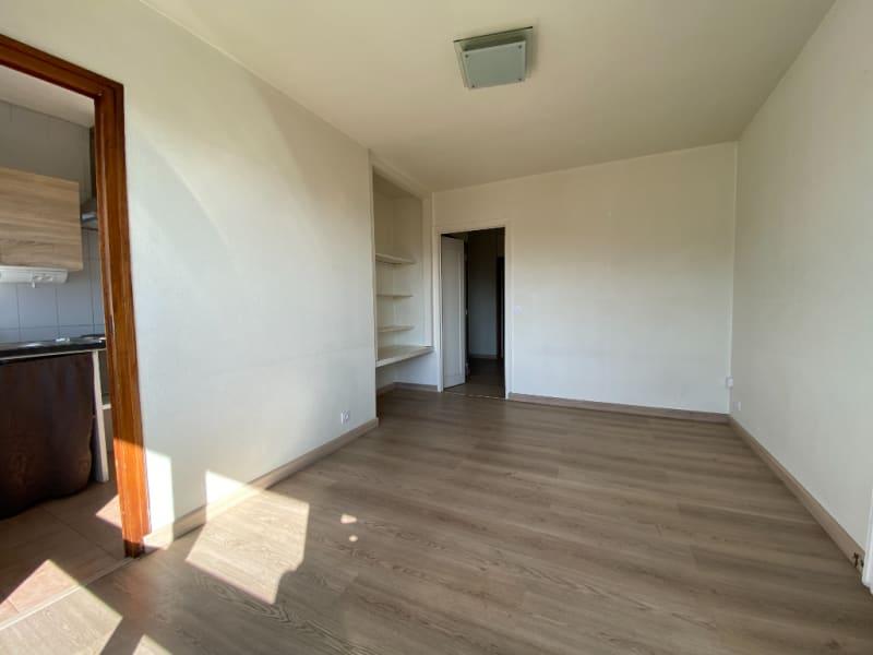 Sale apartment Annemasse 120000€ - Picture 4