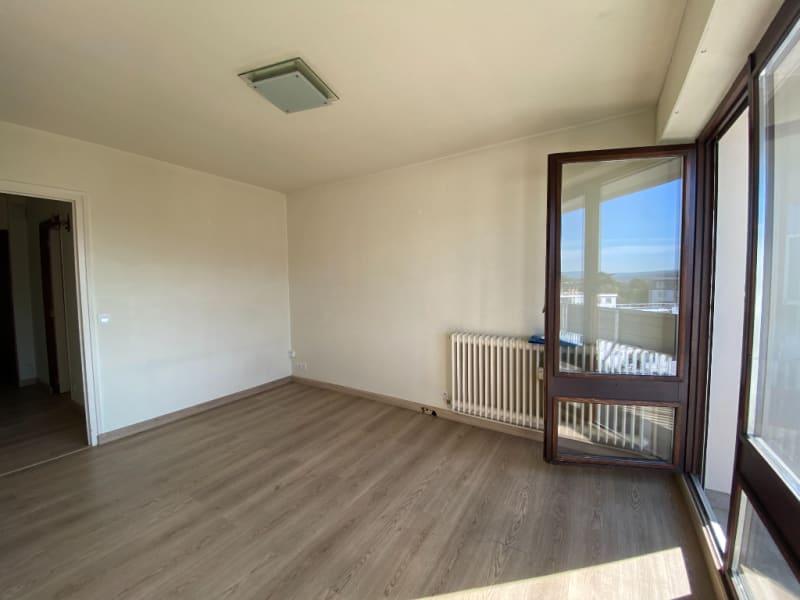 Sale apartment Annemasse 120000€ - Picture 7