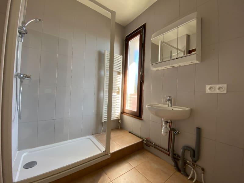 Sale apartment Annemasse 120000€ - Picture 9