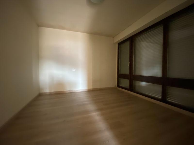 Sale apartment Annemasse 120000€ - Picture 10