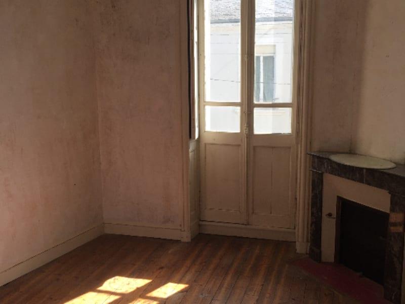 Vente maison / villa Parthenay 89900€ - Photo 3