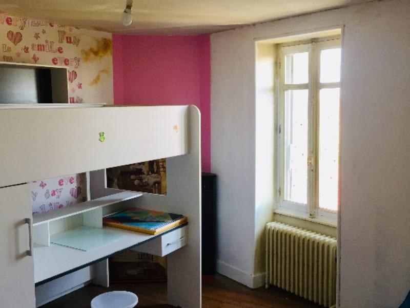 Vente maison / villa Parthenay 89900€ - Photo 4
