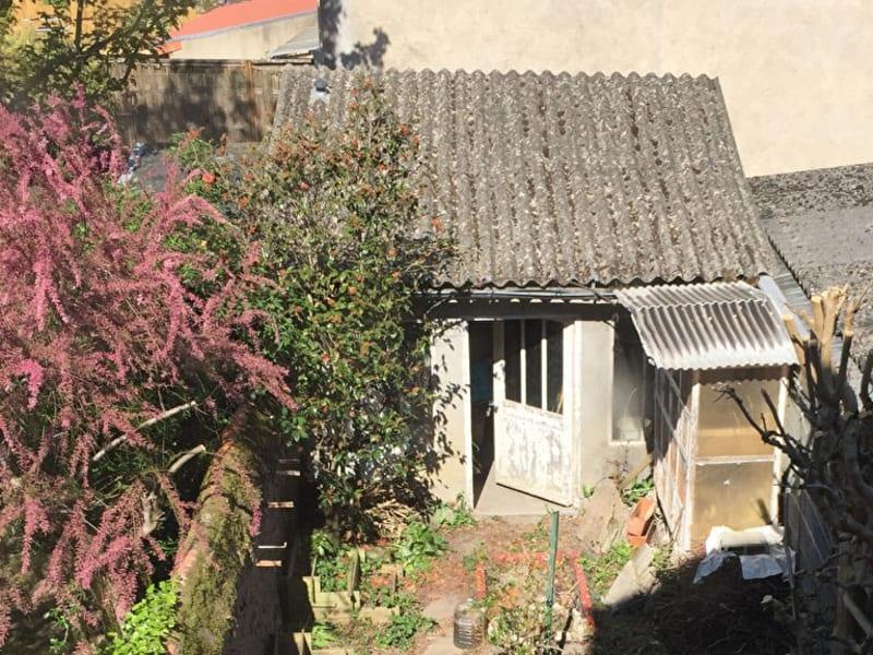 Vente maison / villa Parthenay 89900€ - Photo 6