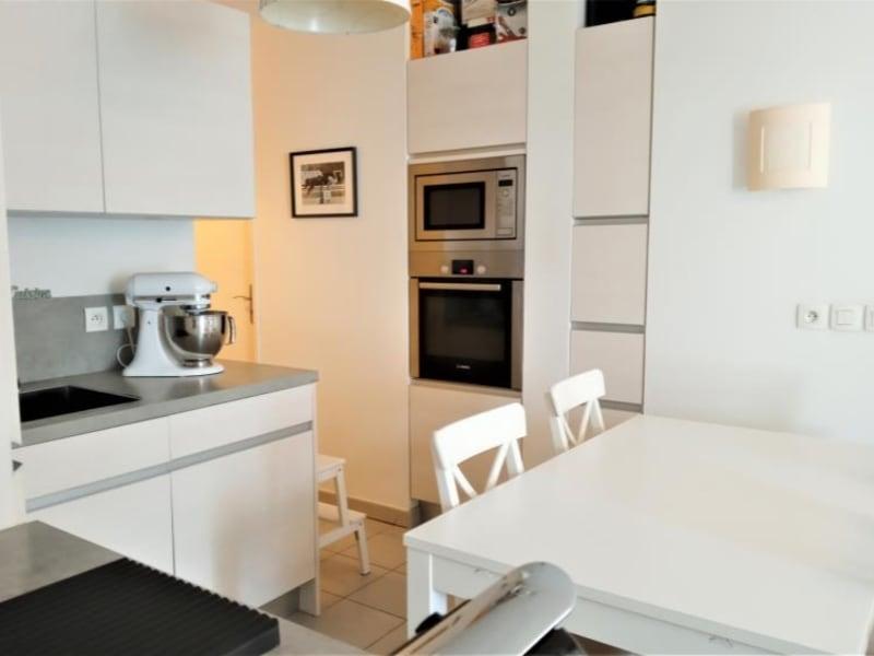 Sale apartment Grenoble 169000€ - Picture 2
