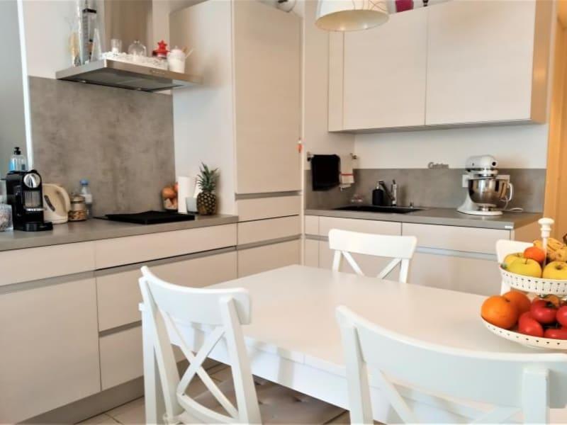 Sale apartment Grenoble 169000€ - Picture 3