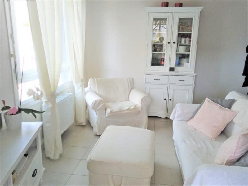 Sale apartment Grenoble 169000€ - Picture 4