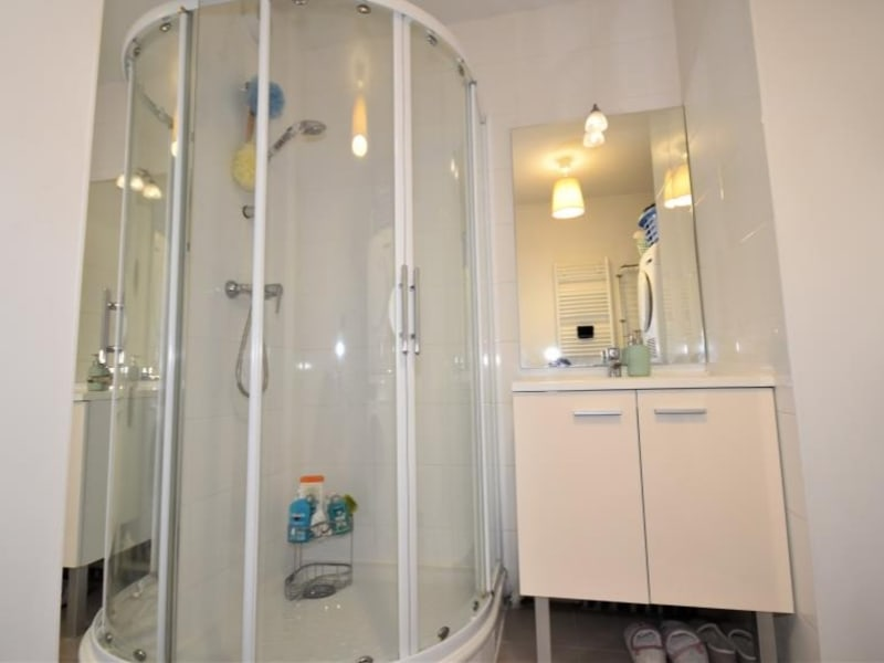 Sale apartment Grenoble 169000€ - Picture 7