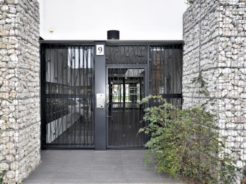Sale apartment Grenoble 169000€ - Picture 10