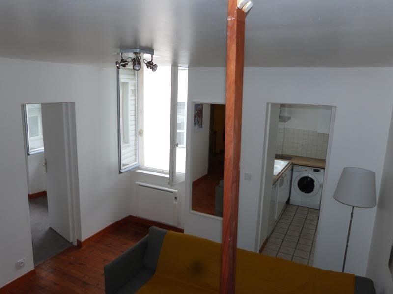 Location appartement Pau 530€ CC - Photo 2