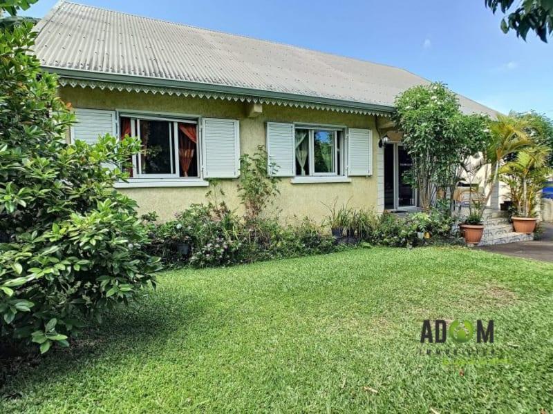 Sale house / villa Le tampon 290000€ - Picture 2