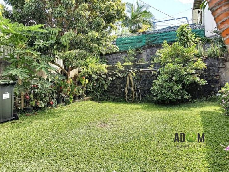 Sale house / villa Le tampon 290000€ - Picture 3